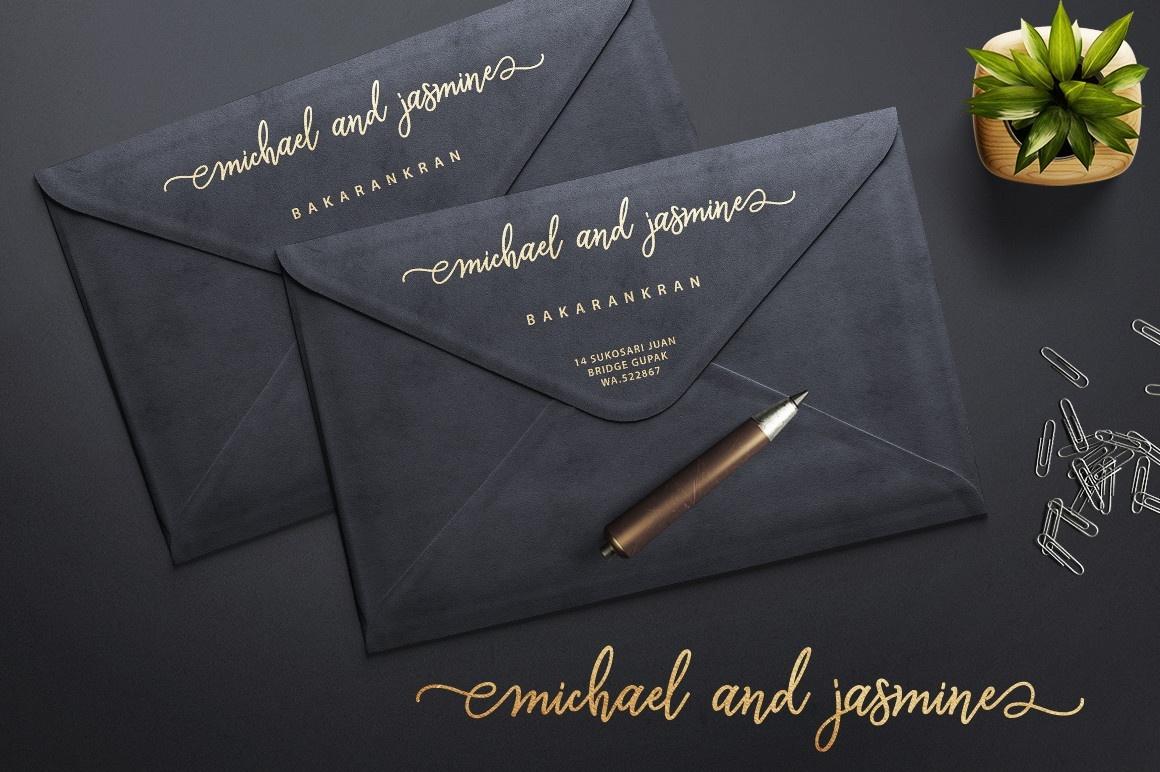 monalisa-luxurious-script-font-2