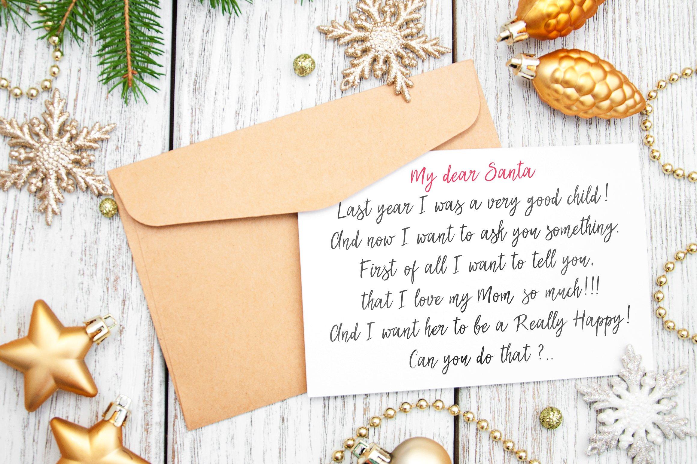 my-dear-santa-script-font.png