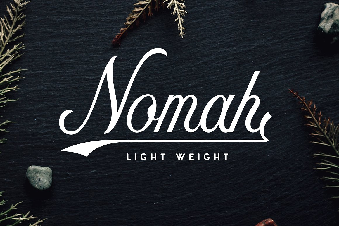 nomah-light-bonus