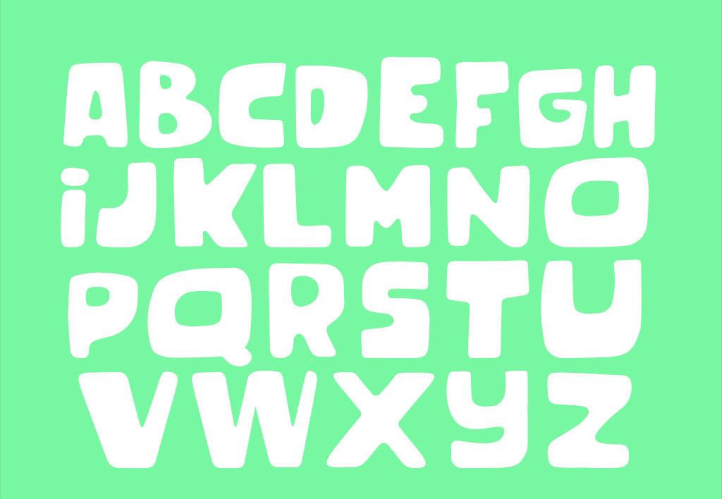 rimbo-font-1