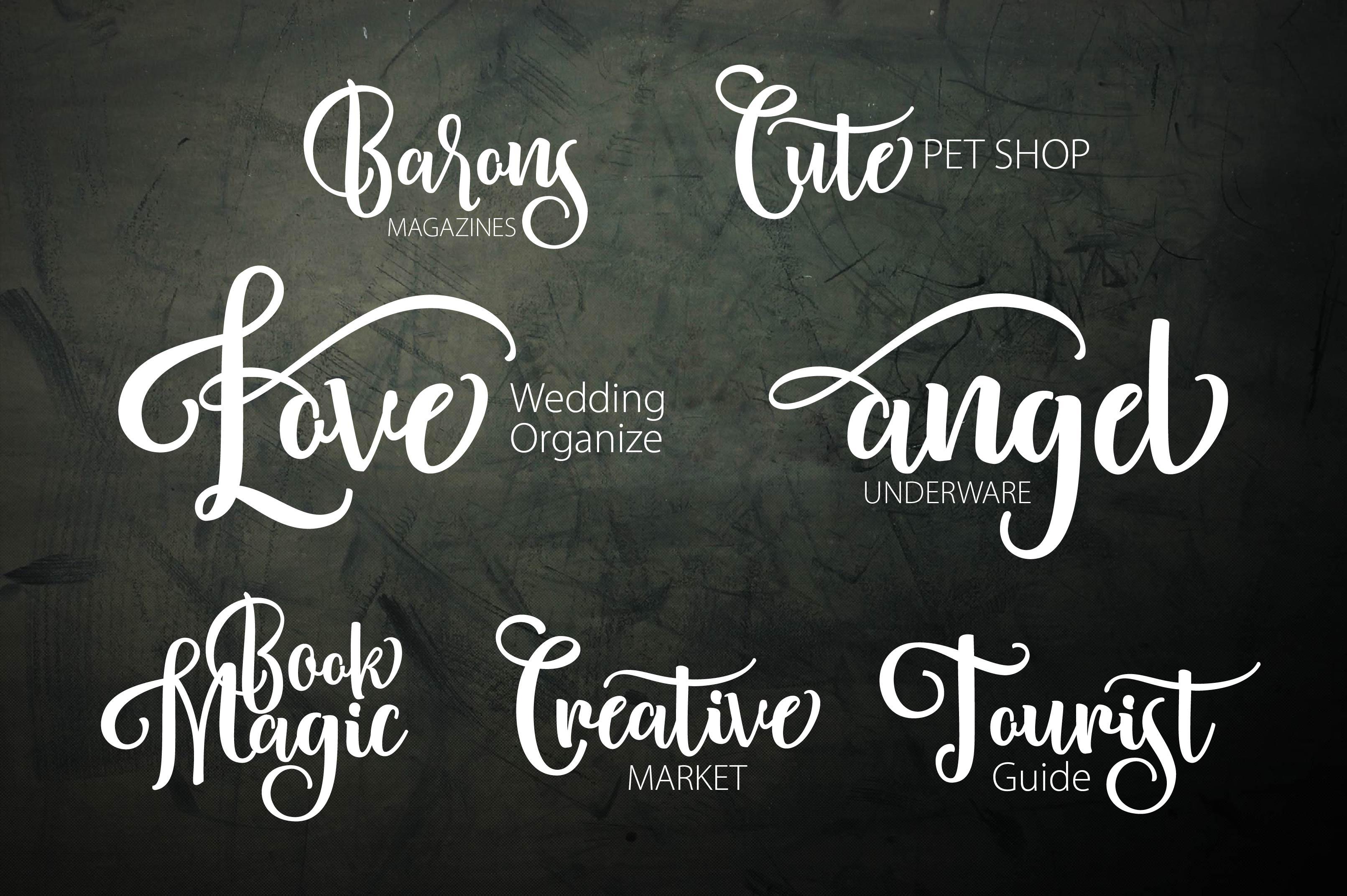 risthi-script-font-3