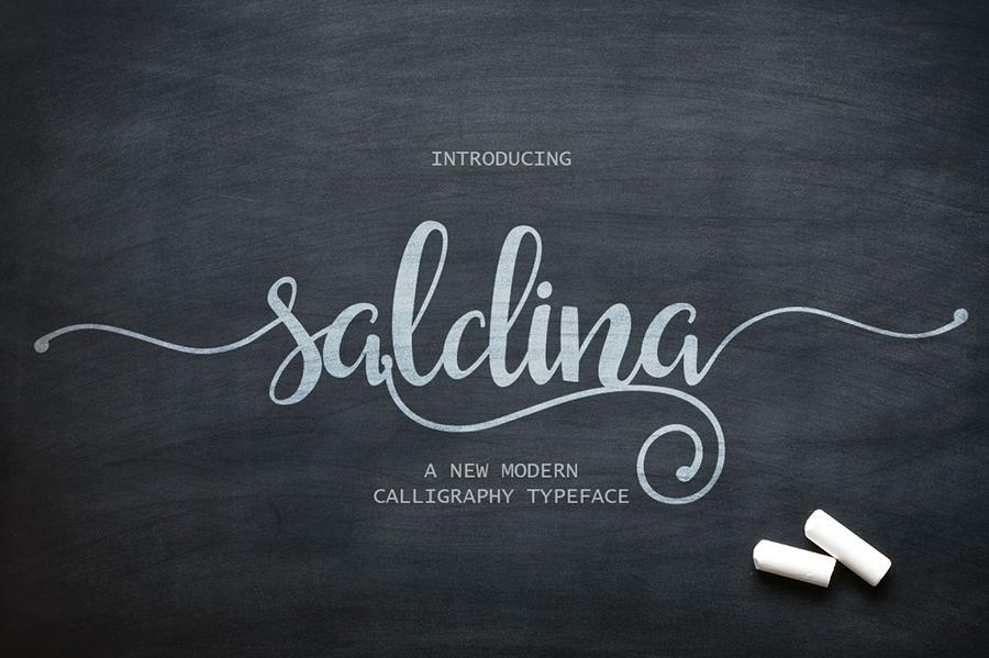 saldina-free-demo