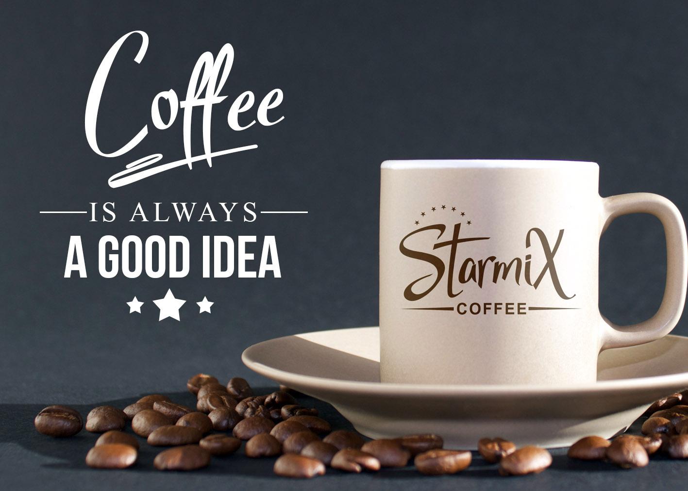 starmix-script-font-3