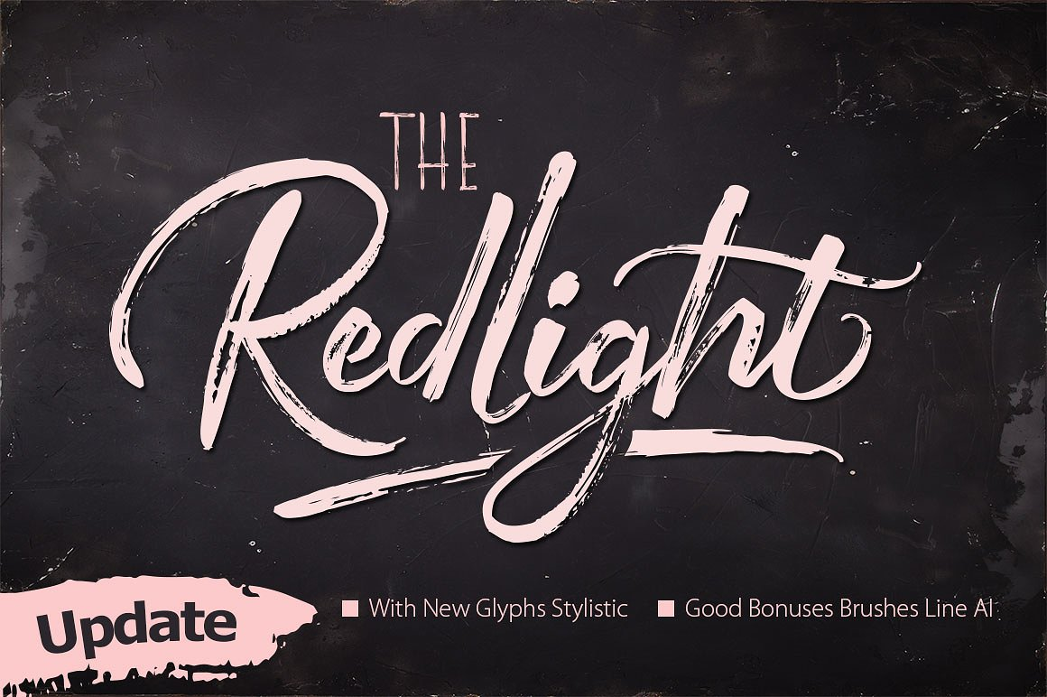 the-redlight-font-duo-1
