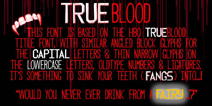 trueblood-poster