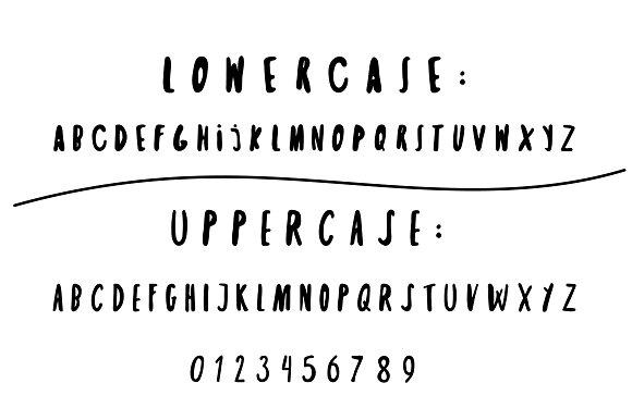 twin-pines-font-duo-5