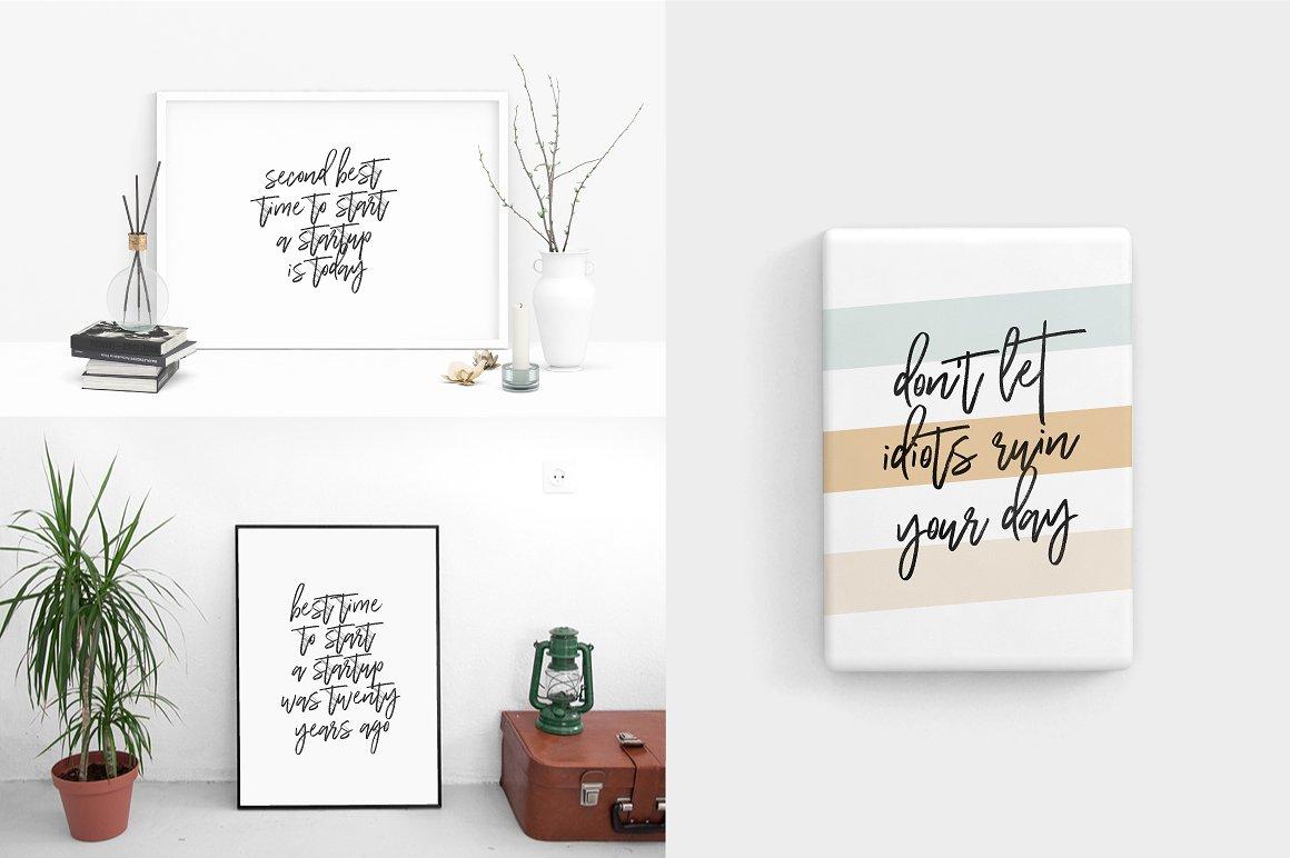wilderness-brush-font-3