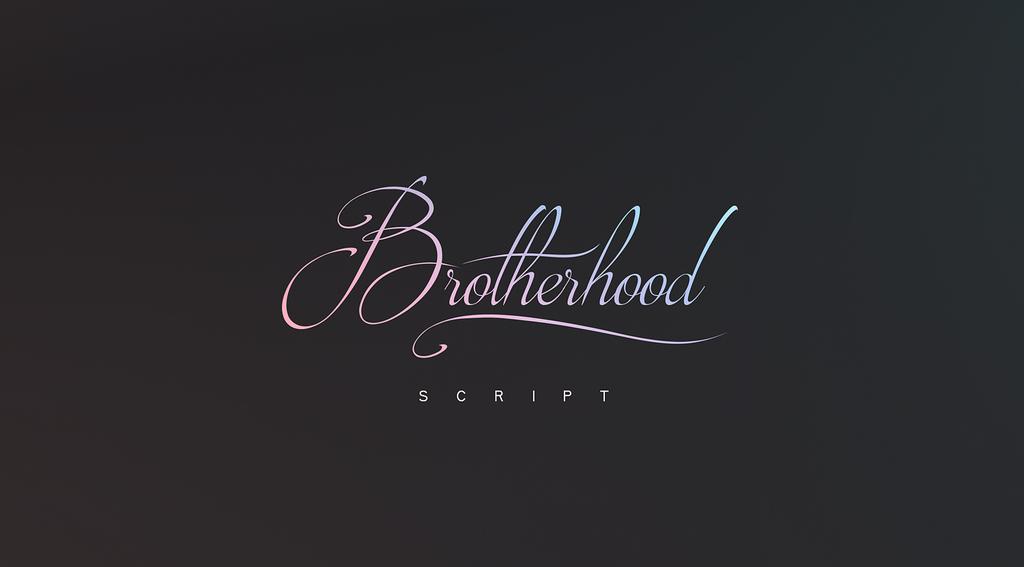 brotherhood-script-font-8-big