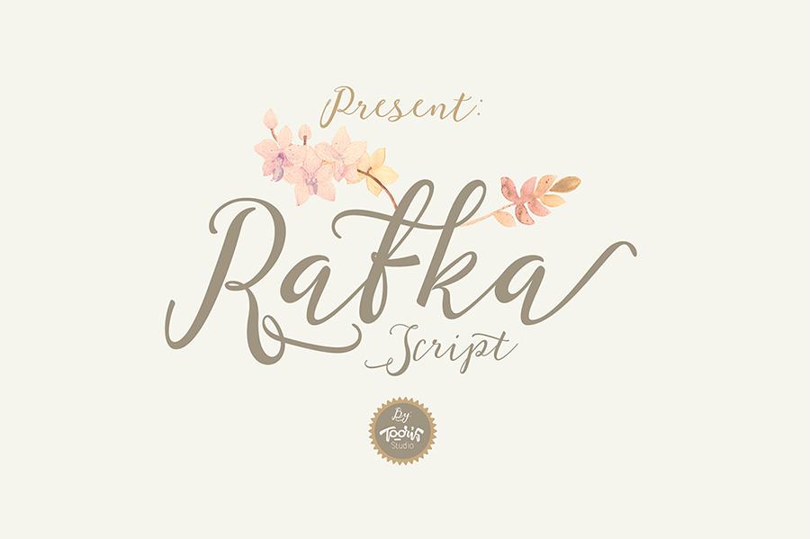 rafka-script-thumb