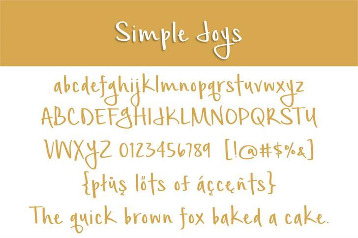 simple-joys-3