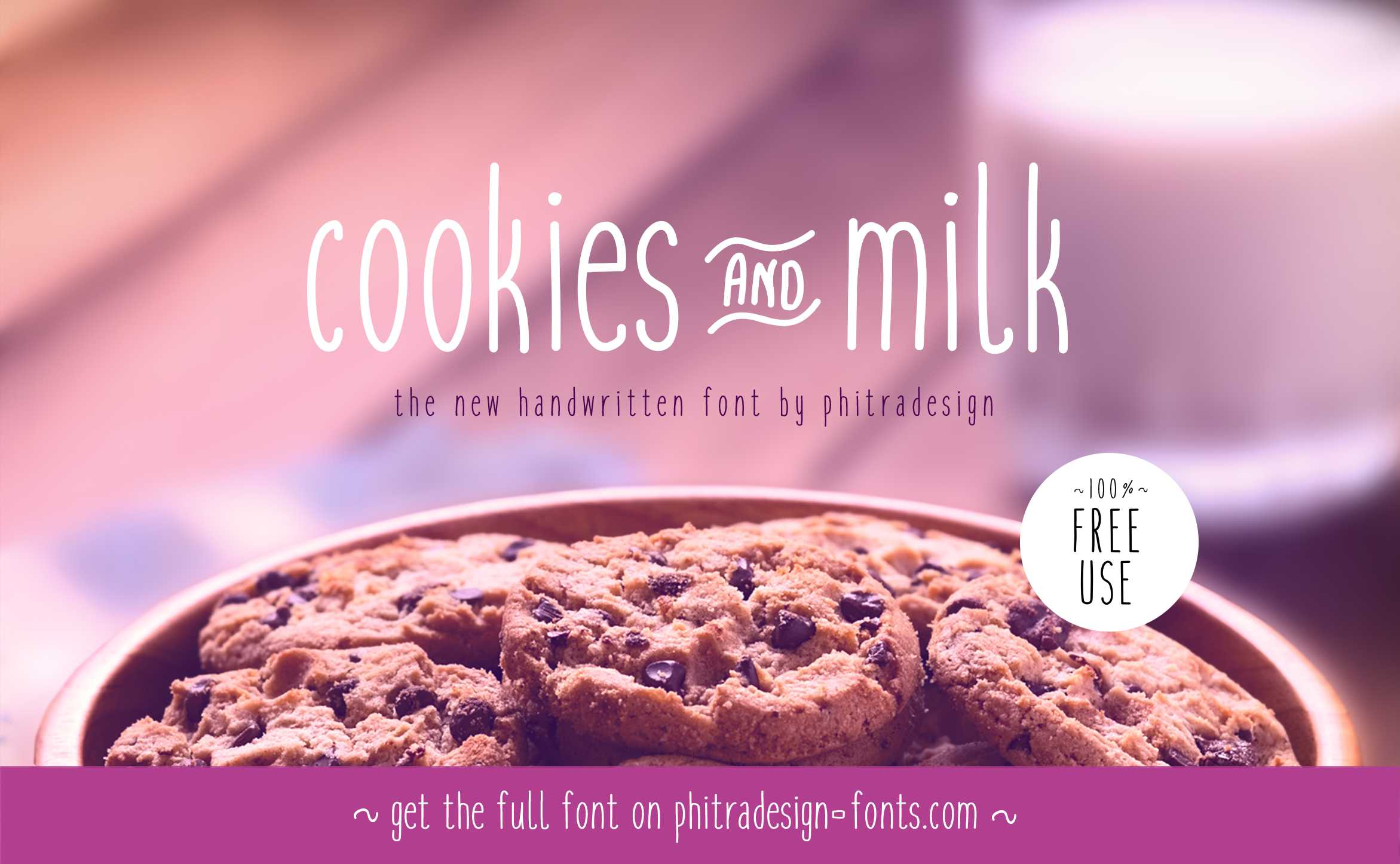 cookies_and_milk_promo