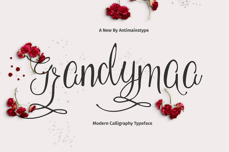 preview-grandymaa-145