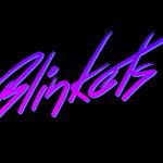 Blinkets Font Free Download