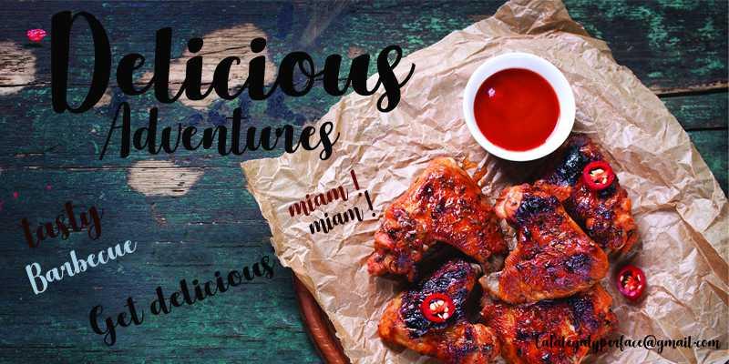 delicious_adventures