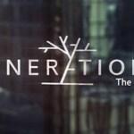 Generation September Font Free Download