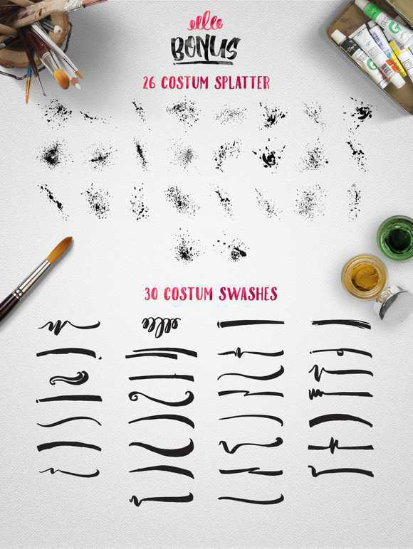 the-everlast-script-font-4