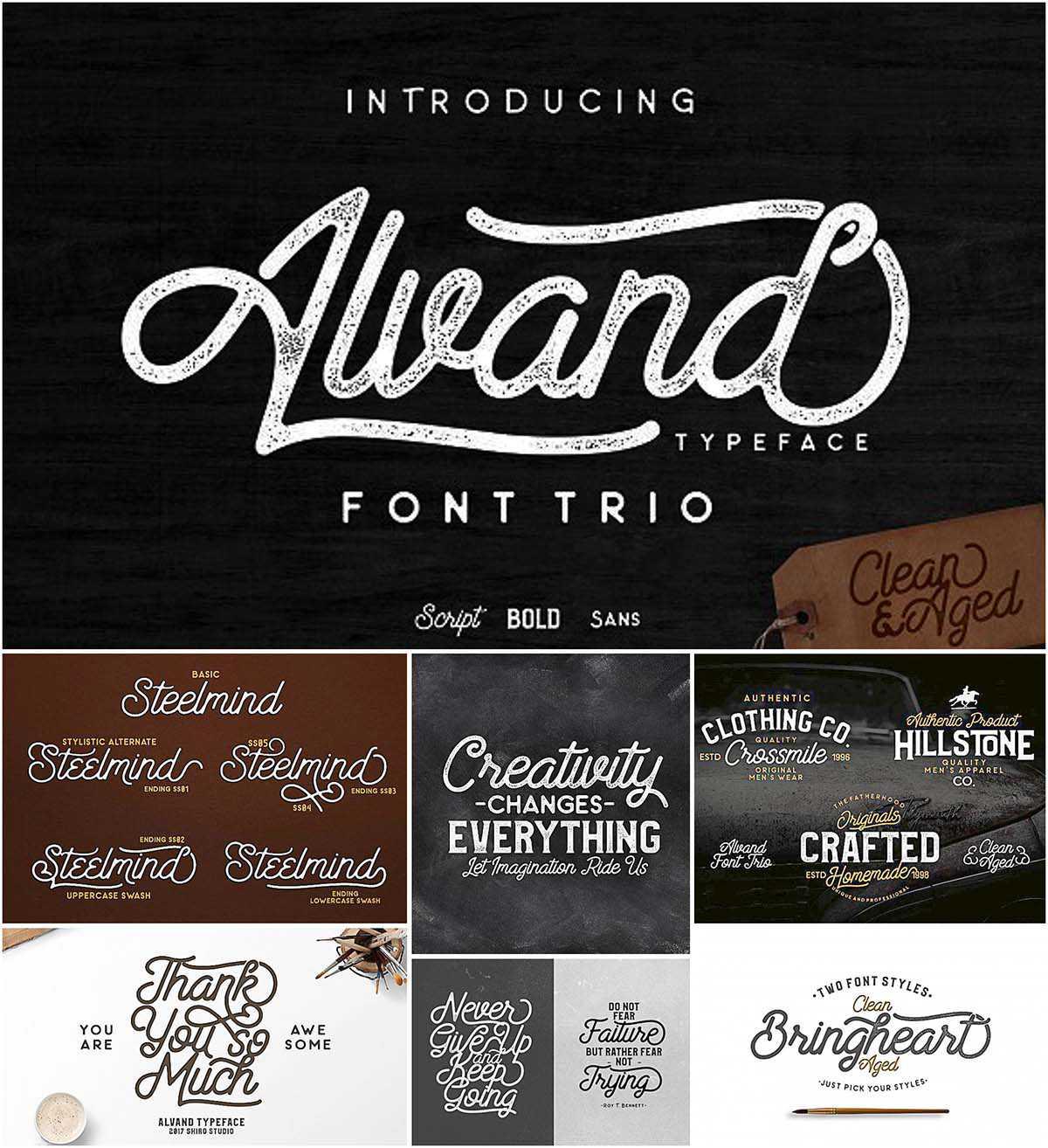 alvand-font-family-1