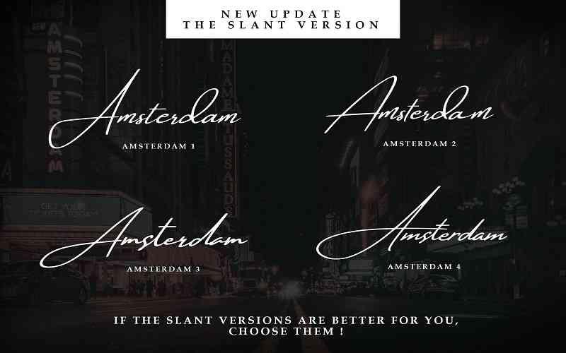 amsterdam-signature-font-2
