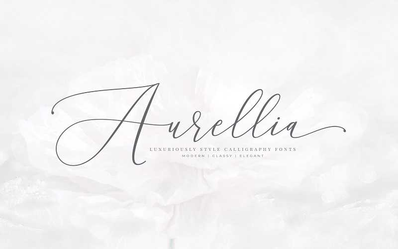 aurellia-script-classy-font1