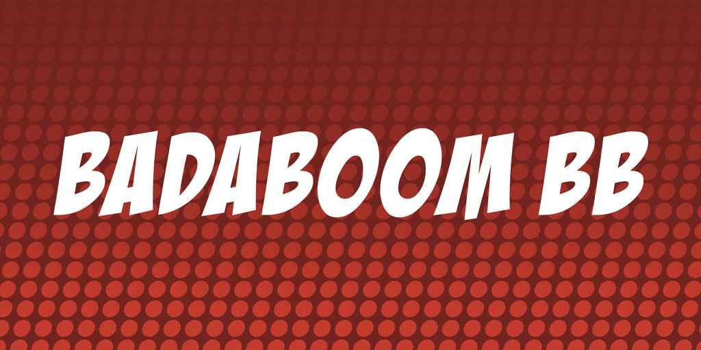badaboom-bb-font-6-big