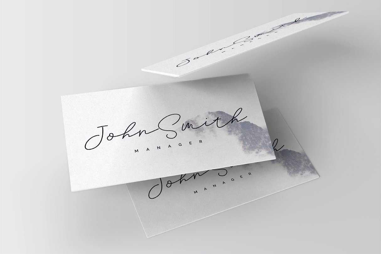 brian-strait-signature-font-3
