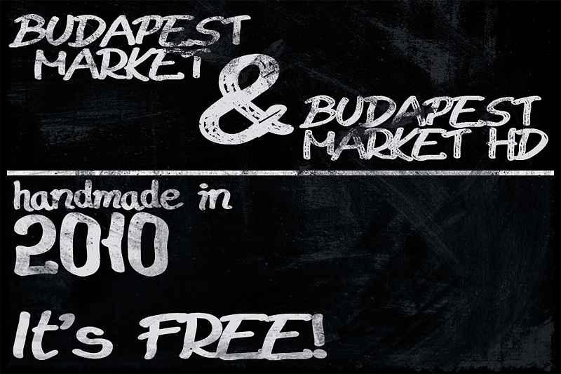 budapest_markets