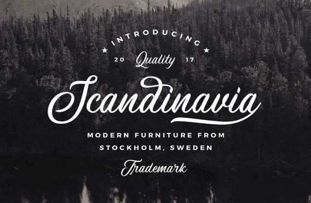 Machineat Script Font Free Download