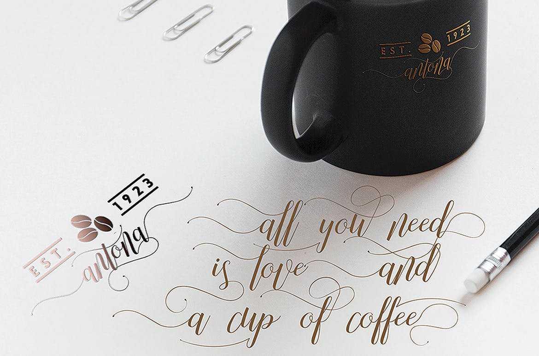 molinha-script-font-2