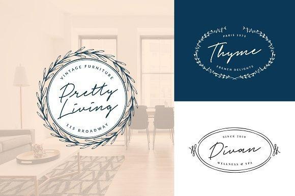 pretty-pen-script-font-3