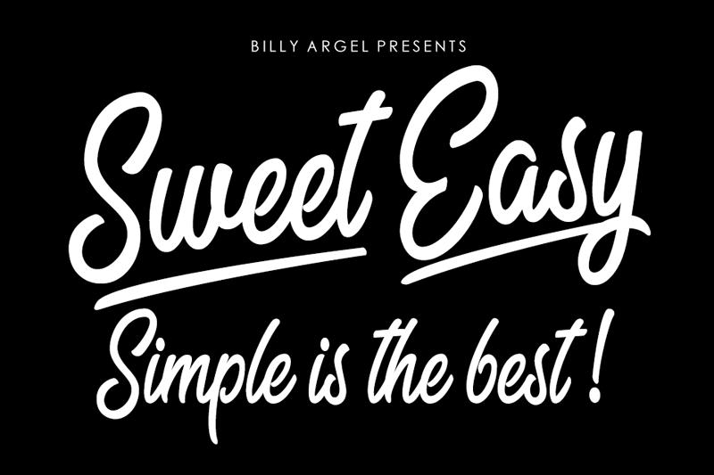 sweet_easy