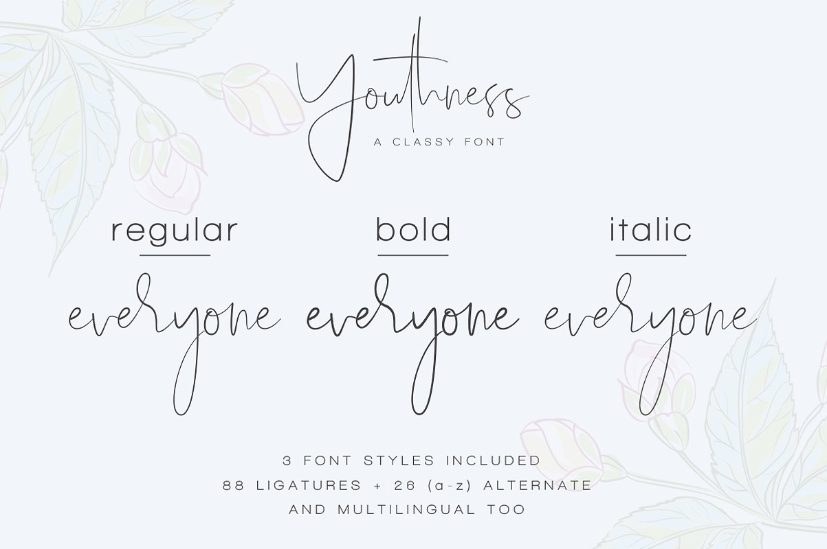 youthness-script-font-1.png