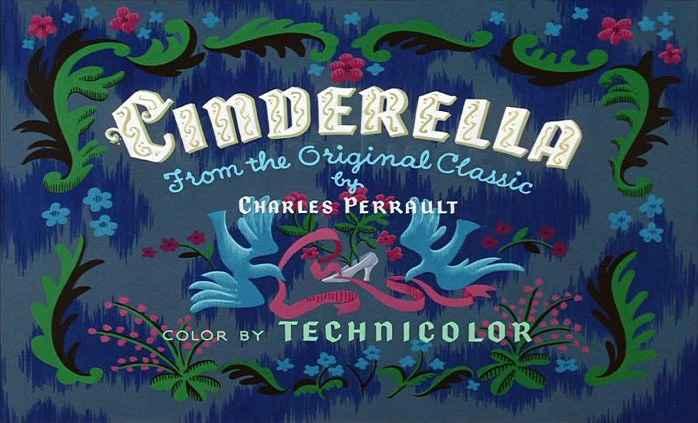 AL-Cinderella-font