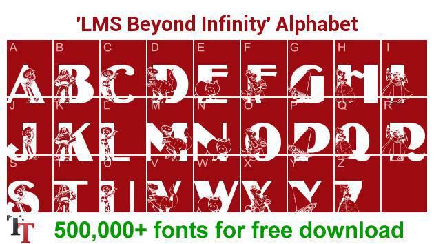 beyond-infinity-alphabet-abc
