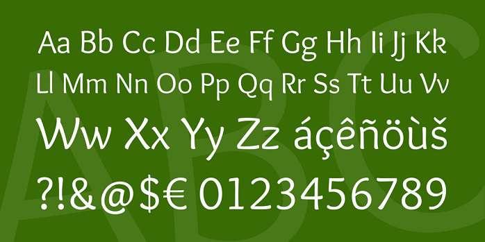 overlock-font-1-big