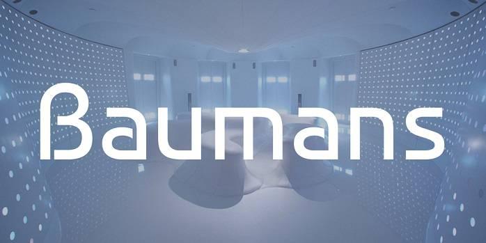 Baumans