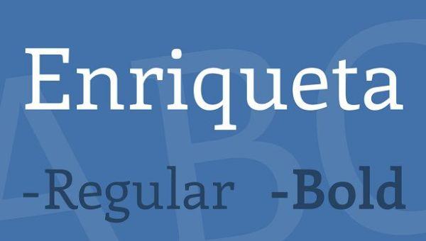 Enriqueta Font
