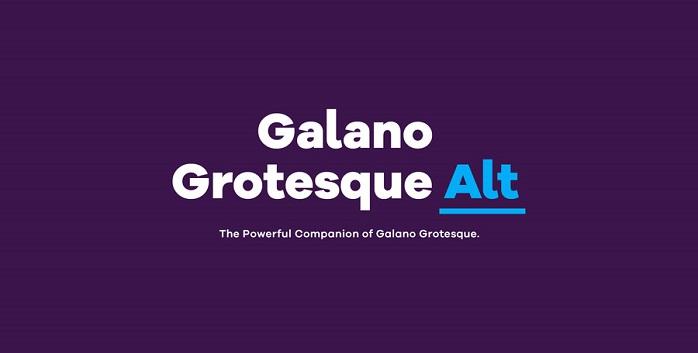 Galano Grotesque Font-1