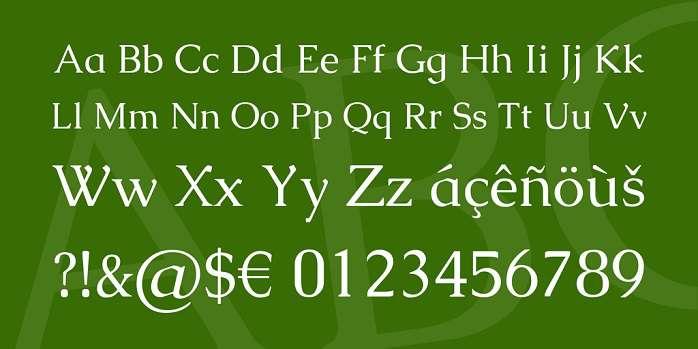 caudex-font-1