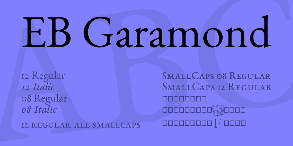 eb-garamond-font-1