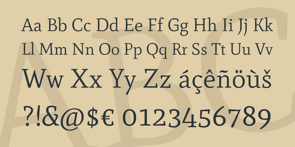 mate-font-1