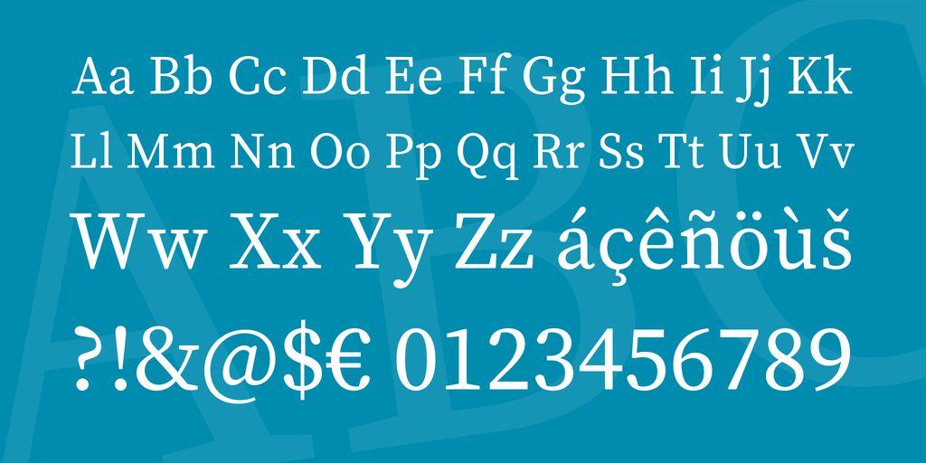 source-serif-pro-font-3