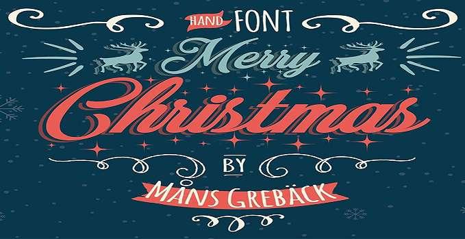 merry-christmas_flag