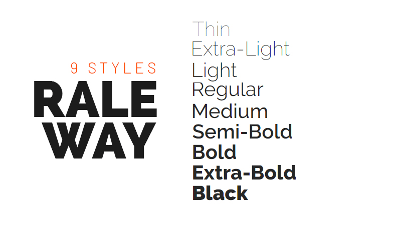 typography-5