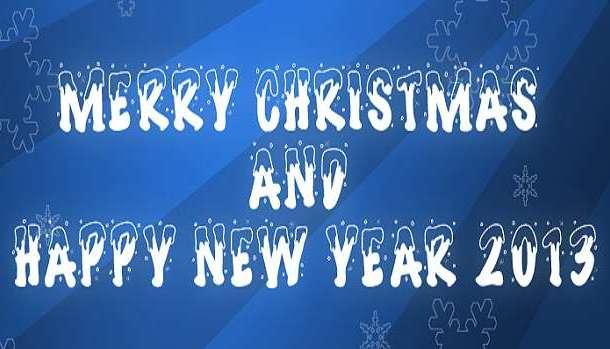 PW Joyeux Noel Font