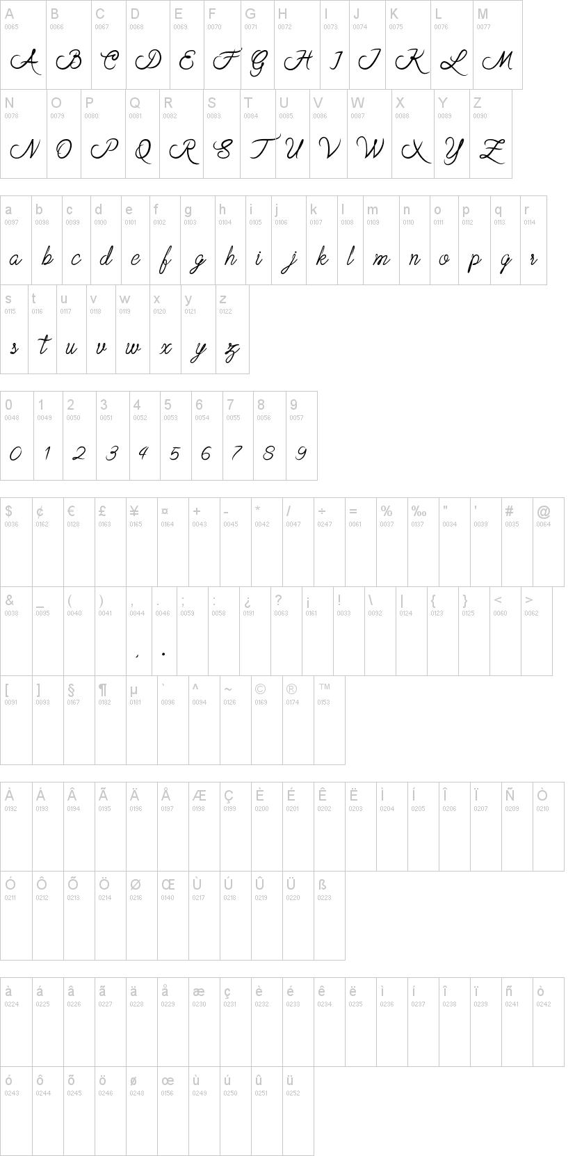 Stela Font-1