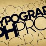 Typograph Pro Font Family