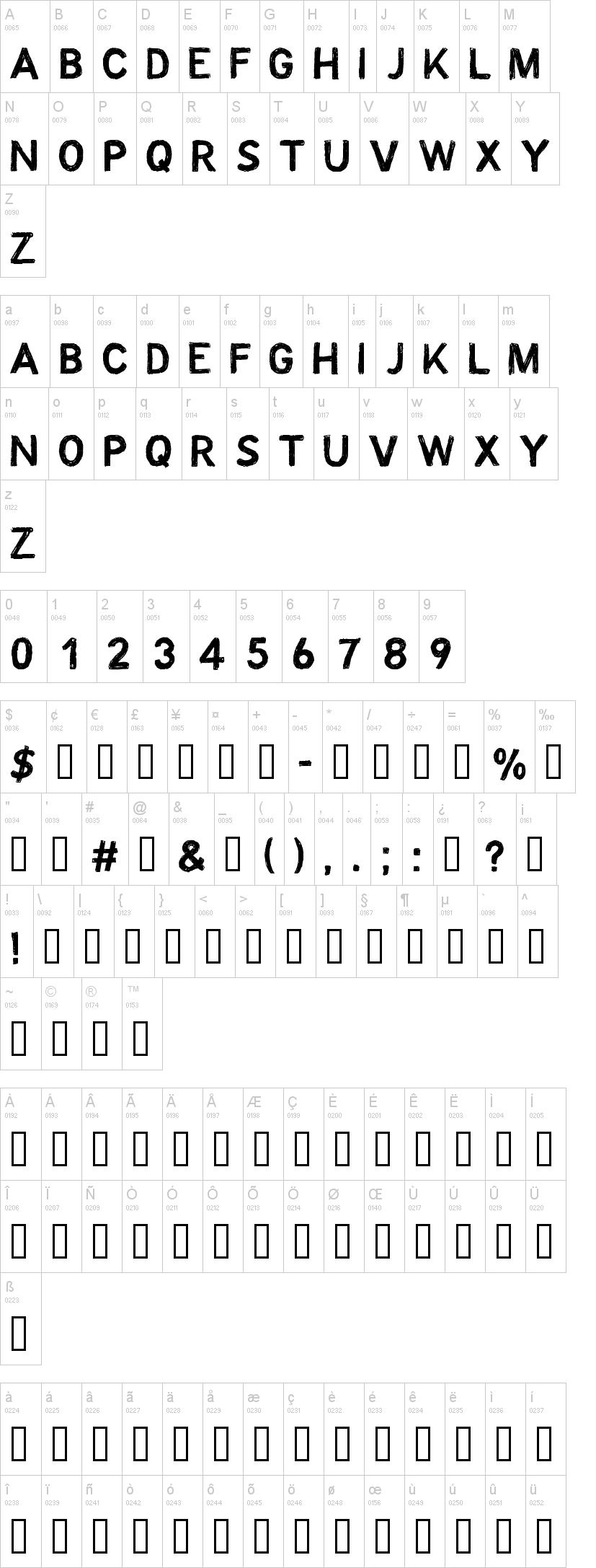 CF Octobre Font-1