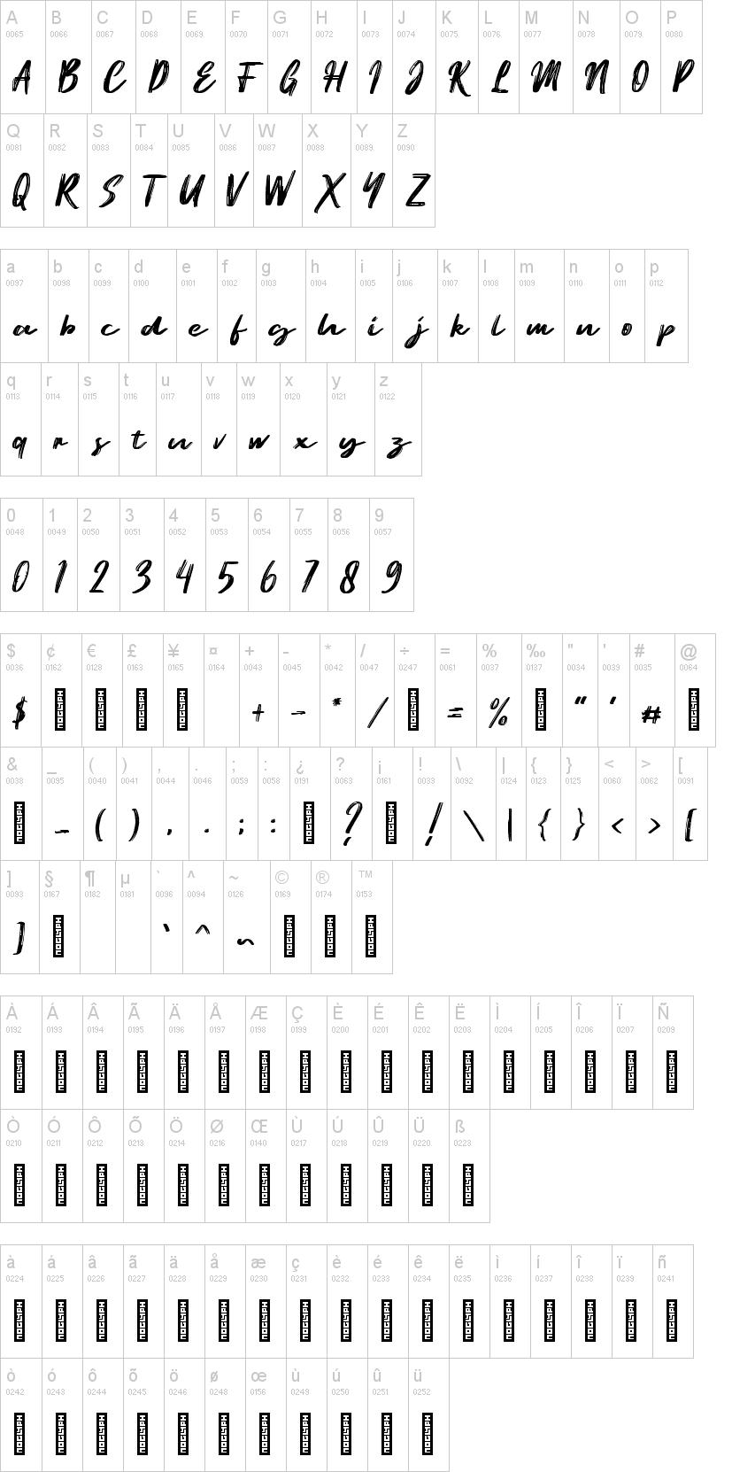 Ematodas Font-1