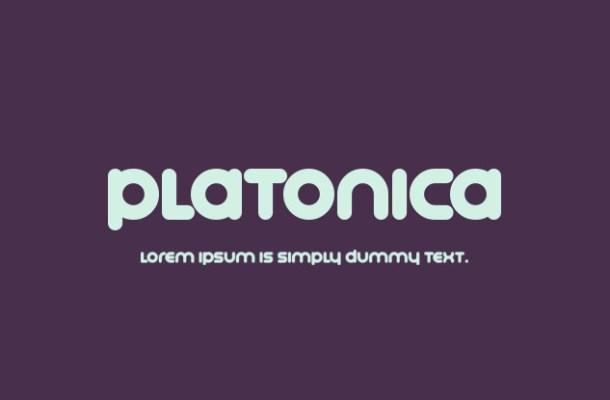 platonica-741x415-237278489f