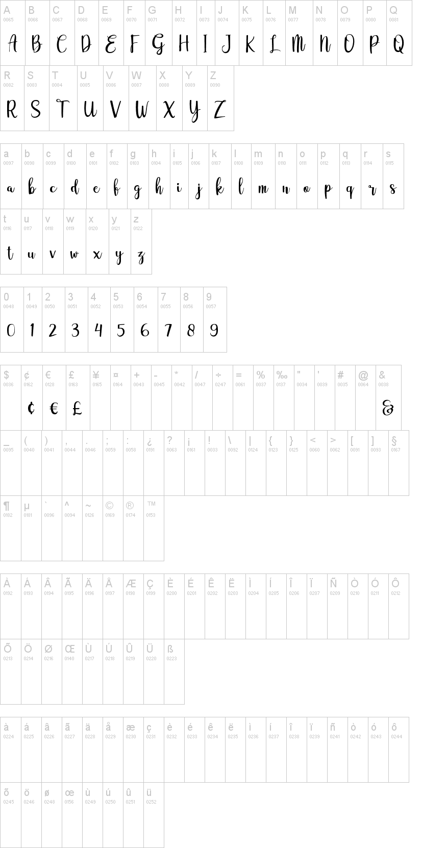 Adelline Font-1